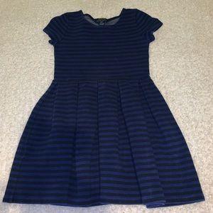 Ralph Lauren girl dress